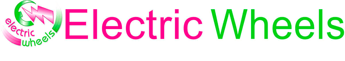 Екатеринбург - Интернет-магазин Electric Wheels